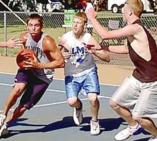 nbasketball